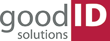 goodID solutions GmbH & Co. KG - Barcode - RFID